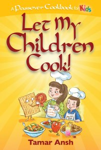 Let-My-Children-Cook-cover