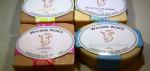soap-bars-730x350