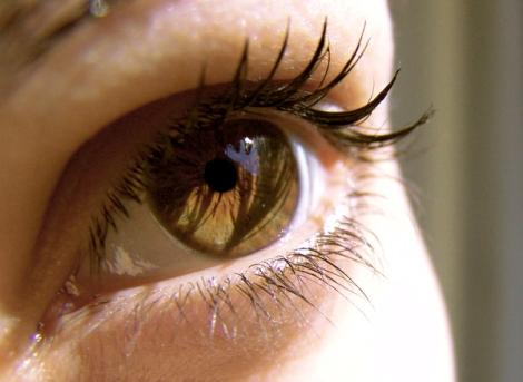 spring-eye-1-1433372